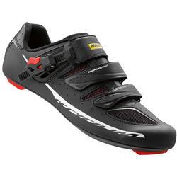 Mavic Ksyrium Elite Shoes