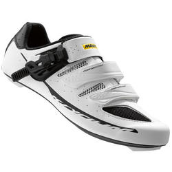 Mavic Ksyrium Elite Maxi Fit Shoes