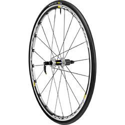 Mavic Ksyrium Elite S Rear Wheel/Tire