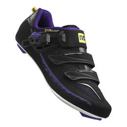 Mavic Ksyrium Elite Shoes - Women's