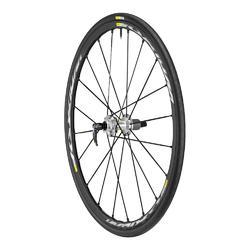 Mavic Ksyrium Pro Disc Rear Wheel/Tire