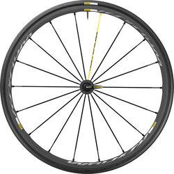 Mavic Ksyrium Pro Exalith WTS Wheelset