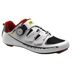 Mavic Ksyrium Pro Shoes