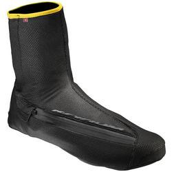 Mavic Ksyrium Pro Thermo+ Shoe Covers