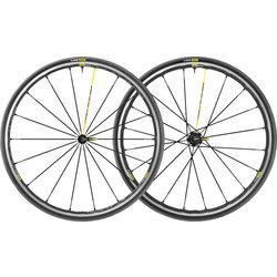 Mavic Ksyrium Pro UST Wheelset 700x25