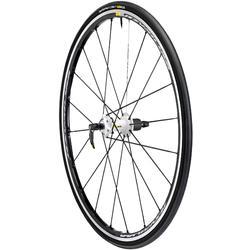 Mavic Ksyrium SLS Rear Wheel/Tire