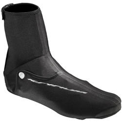 Mavic Ksyrium Thermo Pro Shoe Covers
