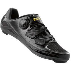Mavic Ksyrium Ultimate II Shoes