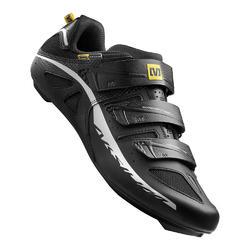 Mavic Aksium Shoes