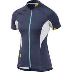 Mavic Meadow Jersey - Women's
