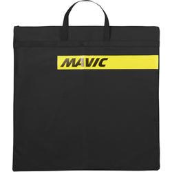 Mavic MTB Wheelbag