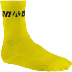 Mavic Pro Socks
