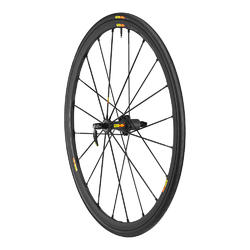 Mavic R-SYS SLR Rear Wheel/Tire