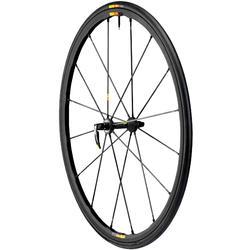 Mavic R-SYS SLR Front Wheel/Tire