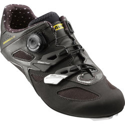 Mavic Sequence Elite W Shoes