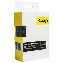 Mavic UST Rim Strip