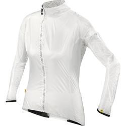 Mavic Oxygen Jacket - Women's