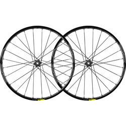 Mavic XA Elite WTS 27.5-inch Wheelset