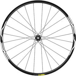 Mavic XA Light 29-inch Front