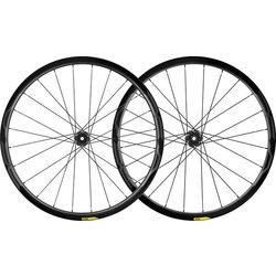 Mavic XA Pro Carbon 27.5-inch Wheelset