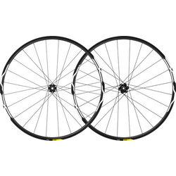 Mavic XA 27.5-inch Wheelset