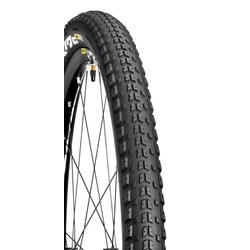 Mavic Crossride Pulse Tubeless