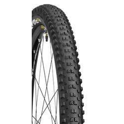 Mavic Crossride Quest Tubeless