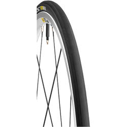 Mavic Yksion Comp Clincher Tire