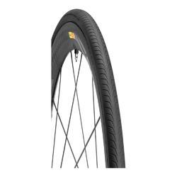 Mavic Yksion Pro Tubular Tire