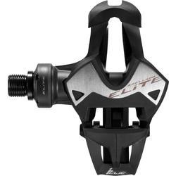 Mavic Zxellium Elite Pedals