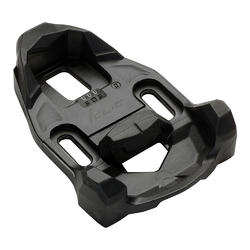 Mavic iClic Replacement Cleats
