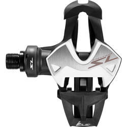 Mavic Zxellium SL Pedals