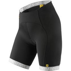Mavic Women's Athena Shorts