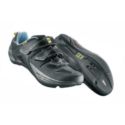 Mavic Tourmaline - Women's