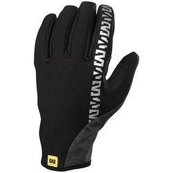 Mavic Club Gloves