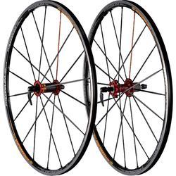 Mavic Ksyrium SL Wheelset (Clincher)