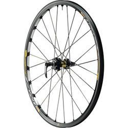 Mavic Crosstrail Disc Front Wheel