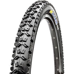 Maxxis Advantage EXO