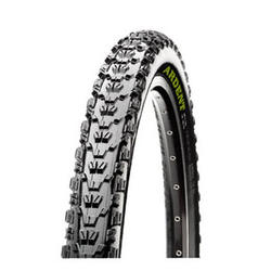 Maxxis Ardent 29-inch UST
