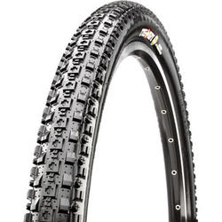 Maxxis Crossmark 26-inch eXCeption
