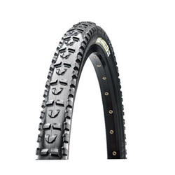 Maxxis High Roller (Folding)