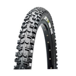 Maxxis Minion DHR (Folding)