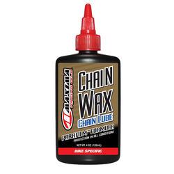 Maxima Chain Wax Parafilm Formula Lube