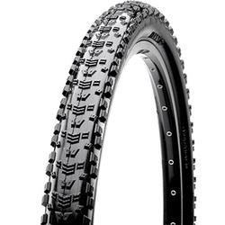 Maxxis Aspen 29-inch eXCeption