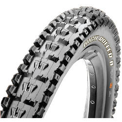 Maxxis High Roller II Downhill