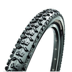Maxxis Advantage