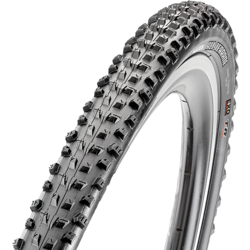 Maxxis All Terrane 700c Tubular
