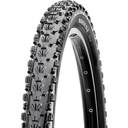 Maxxis Ardent 27.5-inch