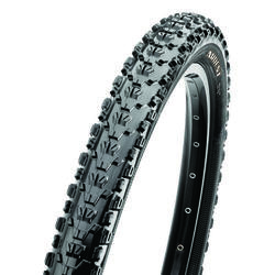 Maxxis Ardent 26-inch