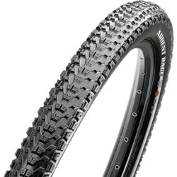 Maxxis Ardent Race 27.5-inch Tubeless Compatible